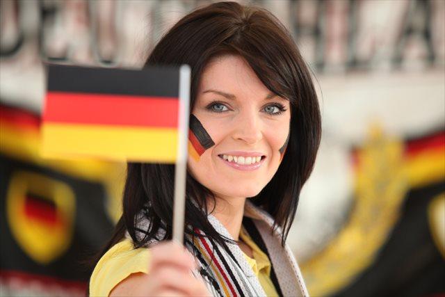 日本は何位?【ビザなしで旅行できる国の数ランキング】世界最強はドイツで176カ国