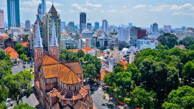 安く長期滞在できる国は?第1位は14万で15日滞在できるあの都市!