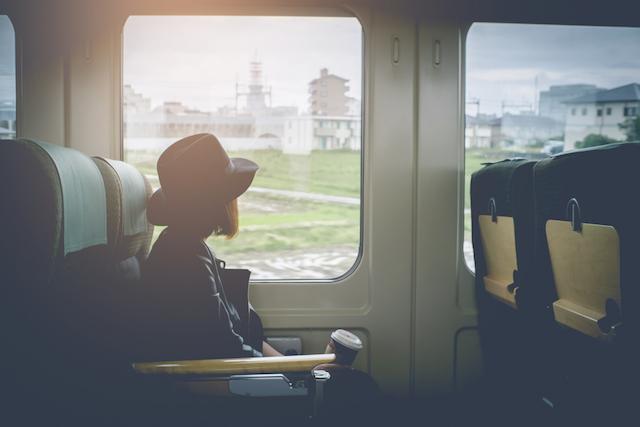 毎日が外国旅行気分!?TABIZINE自由研究部【地元の町に外国人観光客を集める方法】その2