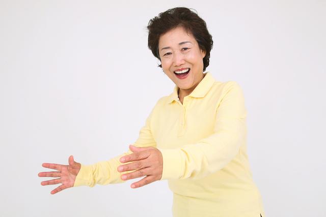 ありえない!日本人が韓国で驚いたこと9選