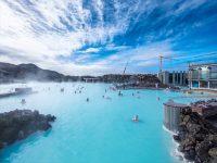 アイスランドに行ったら絶対立ち寄りたい!Blue lagoon攻略法