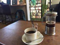 本当は秘密にしたい!鎌倉の居心地よすぎる隠れ家ブックカフェ「テールベルト」