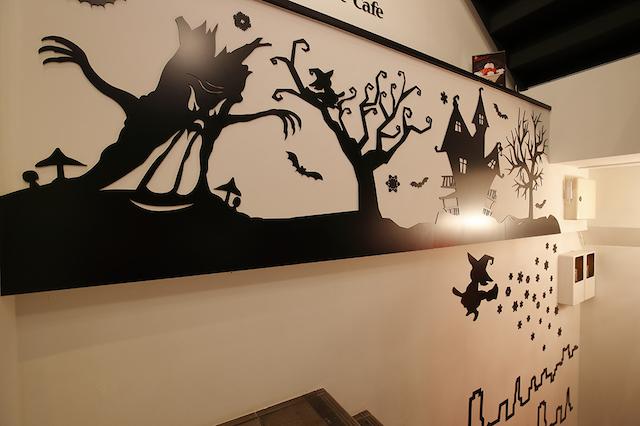 韓国かき氷のスイーツカフェ『ウィキッドスノー原宿』の夏限定かき氷が可愛い!