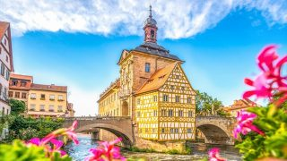 在住者が教える、初めての南ドイツ旅行でしたい12のこと