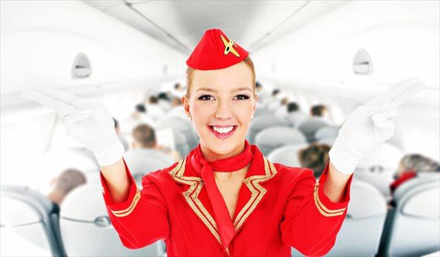「離発着時、機内での携帯電話等の電子機器の使用はお控えください」もし使っていると、いったいどうなる?