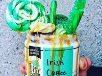 大人のためのアイスクリーム!ニューヨーク発魅惑のデザート