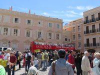 モナコ観光をする前に知っておいた方がいい5つのこと