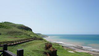 台湾の離島リゾート・澎湖(ポンフー)でぜひ行きたい絶景観光スポット5選