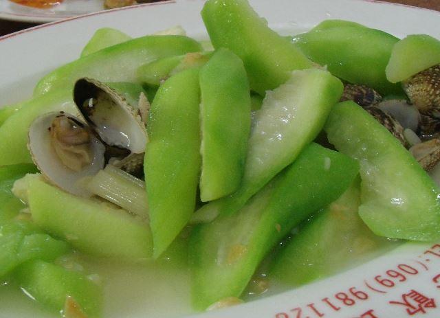 台湾の離島リゾート・澎湖(ポンフー)で食べるべきグルメ5選