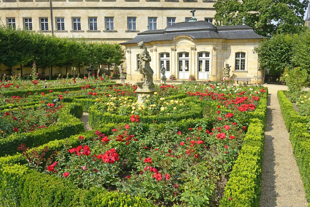 「バイエルンの真珠」、奇跡的に戦火を逃れた世界遺産の古都・バンベルクの5つの魅力