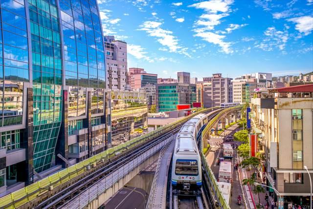 【リアルなお金の話】三泊四日の台湾旅行ではいくら両替したら良い?