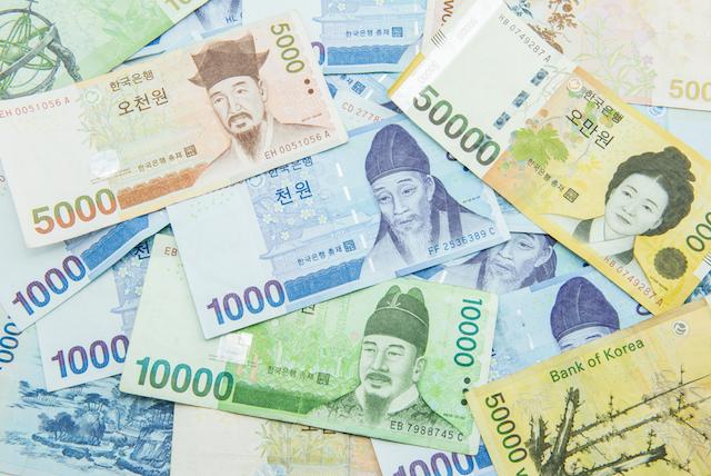 【リアルなお金の話】一人3万円以下でソウルに行けるって本当?弾丸旅行にかかるリアルなお金事情