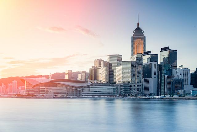 NYは11月!下半期で最も旅費が安くなる都市とベストな予約タイミング