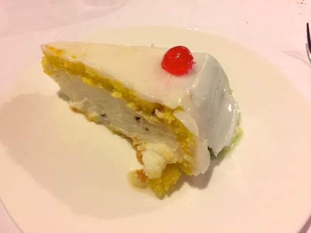 イタリアで味わう絶品ドルチェ6選