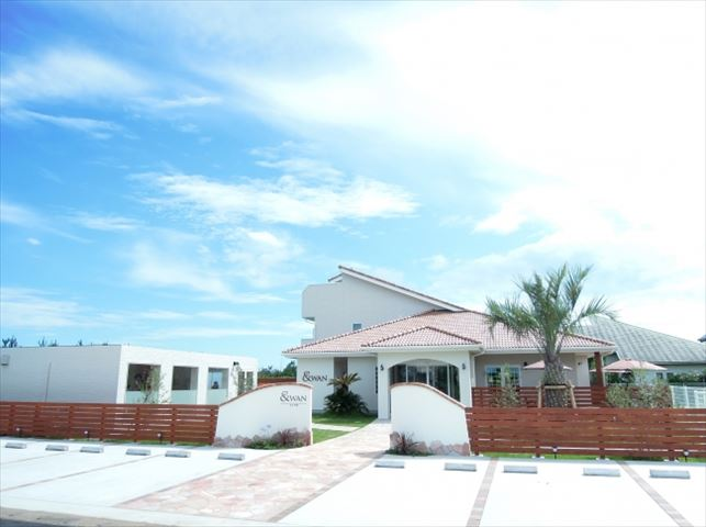 ワンちゃんと一緒に泊まれるリゾートホテルが九十九里浜にオープン