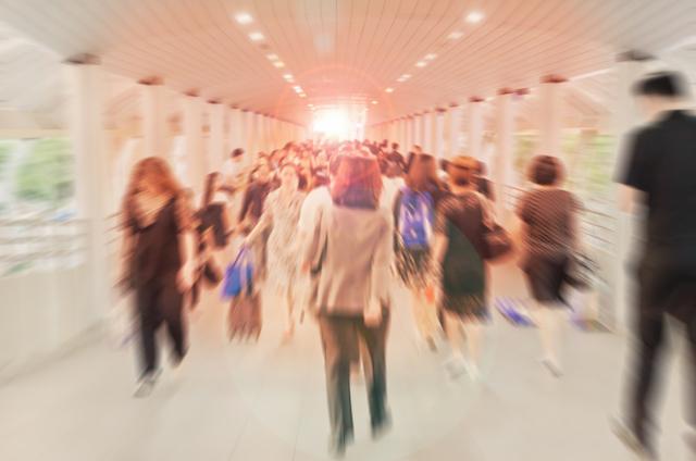 【TABIZINE自由研究部】地元の町に外国人観光客を集める方法 その7