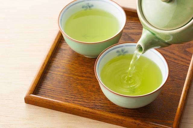 自宅で手もみにもチャレンジ!新茶をおいしく楽しむ方法