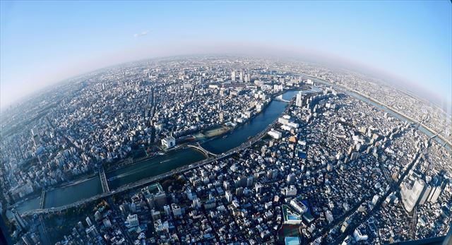 日本に好感を持ってくれる世界の親日国TOP10