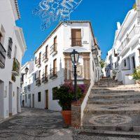 【リアルなお金の話】異国情緒漂うスペイン・アンダルシア地方9日間の旅にかかったお金はいくら?
