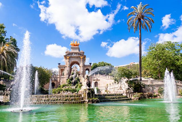 バルセロナの治安情報、気をつけるべきポイントや地域など4つ