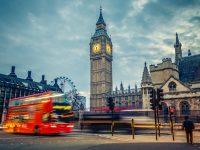 ロンドンの治安情報、気をつけるべきポイント5つ