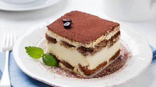 イタリア在住者が教える、ベネチアで食べたいもの5選+デザート&飲み物