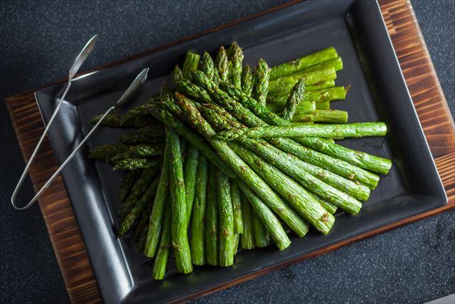 新鮮、無農薬野菜も!女性に嬉しい自然を感じる「お台場のホテルブッフェ」