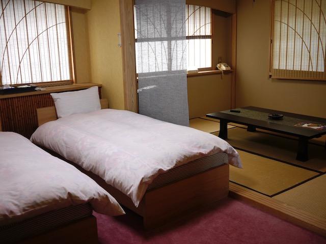 【五島列島】1泊約1万円でコスパ最強!海の幸グルメがおいしすぎる「旅館 前川荘」