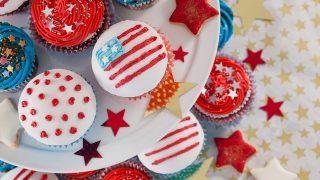 【ニューヨーク】7月4日 アメリカ独立記念日にすること