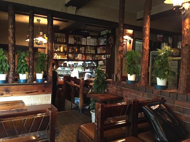 古き良き昭和の雰囲気が落ち着ける、都内のオススメ純喫茶3店