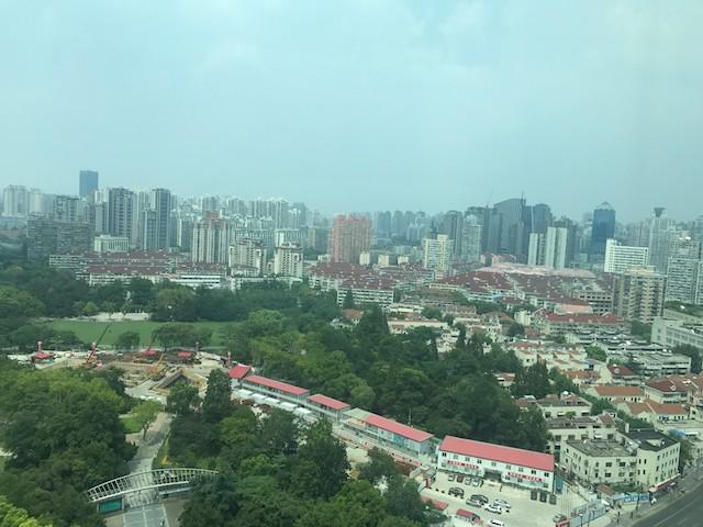 旅行者目線で発見!「中国・上海旅行」の意外な魅力3つ