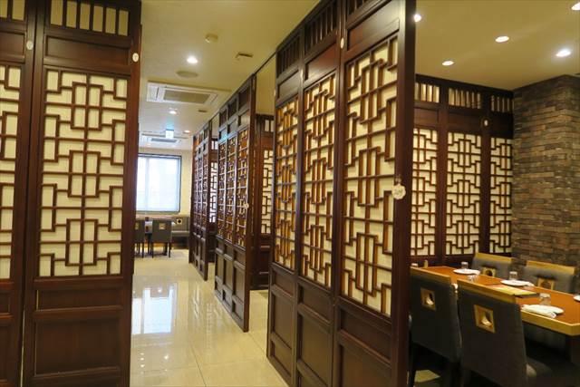 【中国東北料理も】名古屋ならでは!?中国地方料理○○さんの味