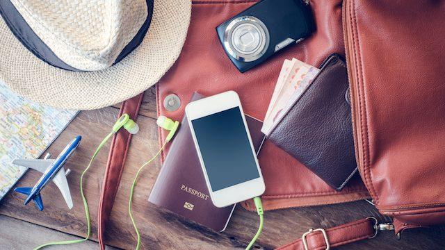旅でツカえる!国内旅行無料人気アプリランキング【使用感コメント付き】