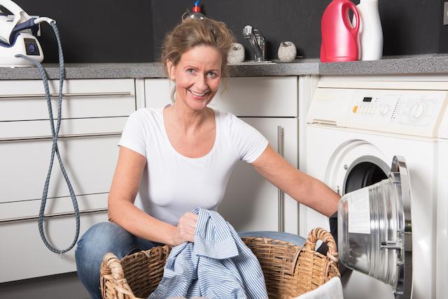 ホームステイ中の洗濯事情―イギリス・イタリアでの経験から4つのアドバイス