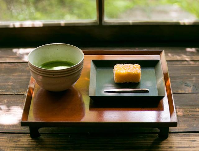 長崎伝統の銘菓!かつては殿様だけしか食べられなかった「カスドース」とは?