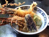 【表参道】優雅な気分で味わう極上の蕎麦。大人が似合う空間の「青山 川上庵」