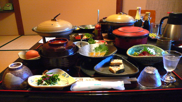 実際に泊まって素晴らしいと感動した、子連れ旅行におすすめの関東近郊宿5選【TABIZINE with Kids】