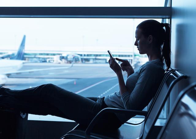 最高の旅行になるかは 「旅の最初の24時間」で決まる。世界の約2万人に聞いた「旅の最初の24時間」とは