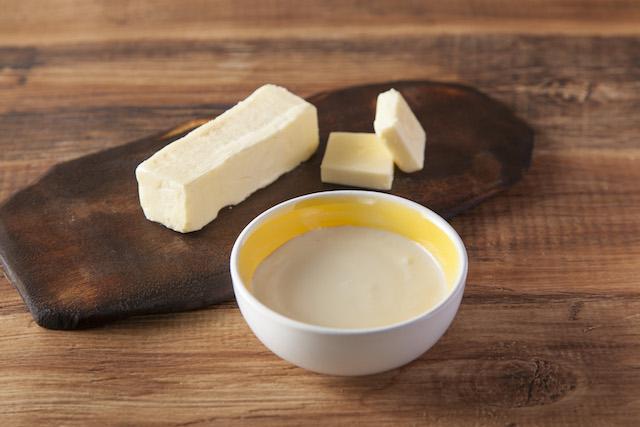 【池袋】インスタ映え抜群の『7種のチーズフォンデュ』食べ放題が777円!
