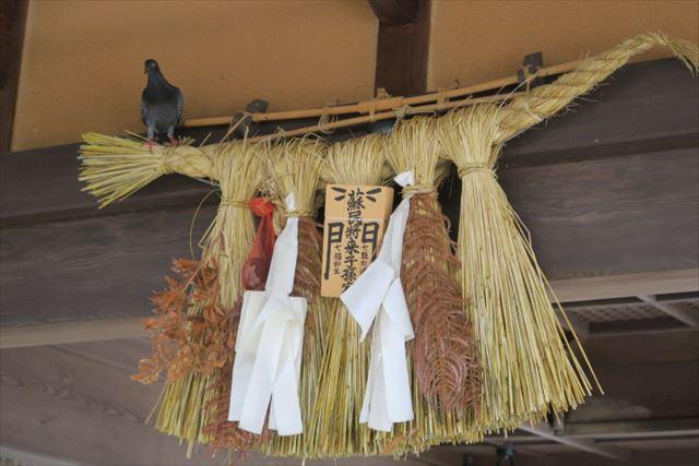 【新しい名物も!】伊勢おかげ横丁グルメの新しい味、伝統の伊勢名物