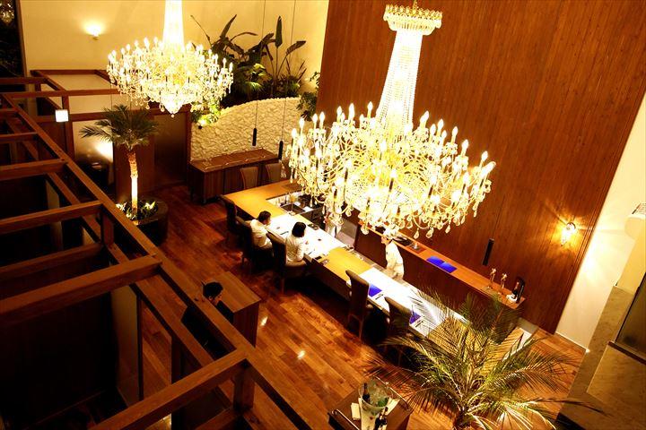 ホテルふたり木もれ陽が贈る、二人の記念日旅行プラン