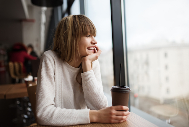 【9月下旬先着30名】池袋オフィスワーカーに嬉しい コーヒー飲み放題(月額会員3600円)の店がオープン