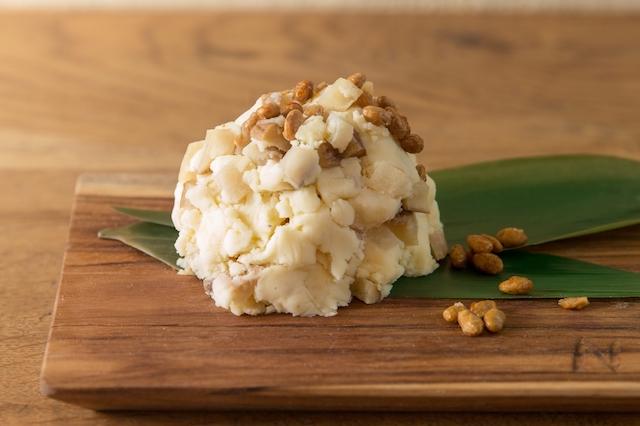 秋バテ対策に、漬物を使ったグルメがおすすめ?疲れを癒す発酵メニュー