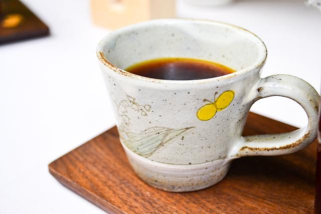台湾と日本をコーヒーでつなぐカフェ「DOMO CAFÉ」オープン!