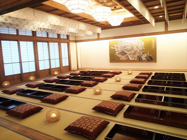 日本最古「道後温泉」に道後温泉別館 飛鳥乃湯泉が9月27日オープン!