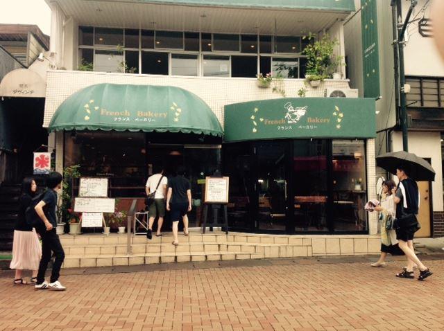 地元民や別荘住民、ホテルスタッフに聞いた!軽井沢の鉄板お土産5選