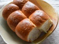軽井沢に旅したら立ち寄りたい!ジョンレノンも愛したパン屋さん