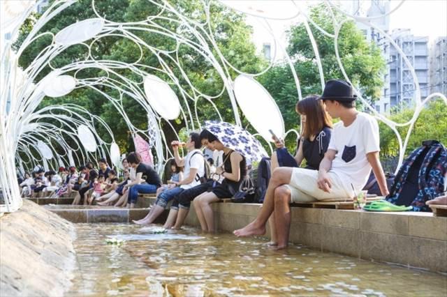 今週どこ行く?東京都内近郊おすすめイベント【8月10日〜8月16日】無料あり