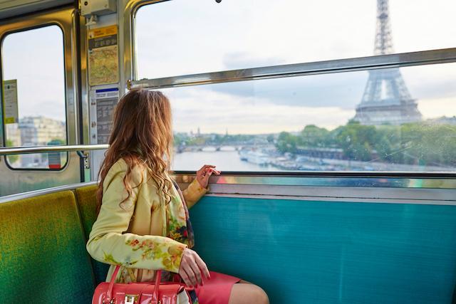 特別な才能はいらない!旅をしながら働く堅実な方法5つ