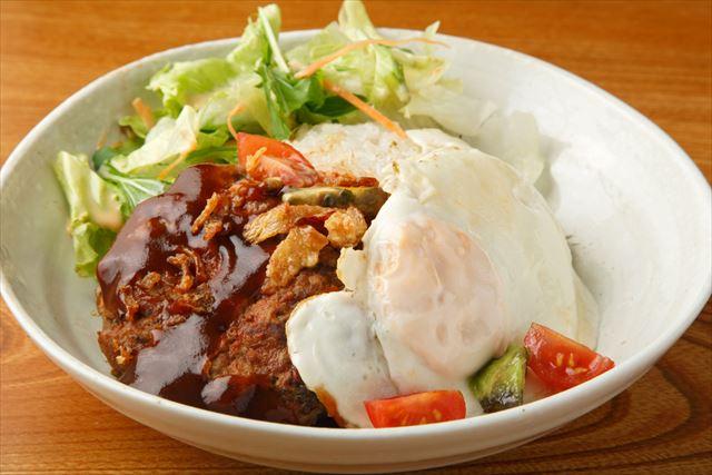 ハワイで食べたい絶品ローカル料理6品!定番からローカル飯まで。